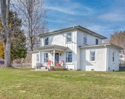15 Indian Trail  Road, Candler image