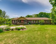 6311 Ramsgate Ct, Brentwood image