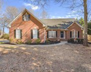 612 Madrigal Court, Boiling Springs image