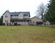 16819 78th Ave NW, Stanwood image