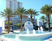 24060 Perdido Beach Blvd Unit 1405, Orange Beach image