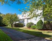 72 Villa Roma Drive Unit 72, Tewksbury, Massachusetts image