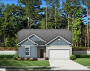 161 Broadleigh Court Unit lot 35, Boiling Springs image