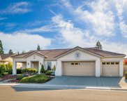 1573  Dapple Dawn Lane, Lincoln image