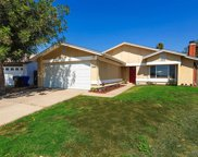 7941 Dancy Rd, Mira Mesa image