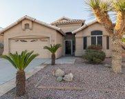 15622 N 12th Avenue, Phoenix image