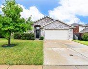 15508 Gatehouse Drive, Fort Worth image