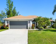 2307 Sw 22nd Ter, Cape Coral image