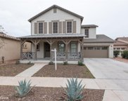 15469 W Corrine Drive, Surprise image