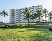 1325 7th St S Unit 6D, Naples image