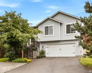 2401 205th Place SW, Lynnwood image
