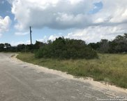 0000 County Road 174, Helotes image