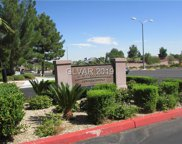 251 South Green Valley Parkway Unit #2411, Henderson image
