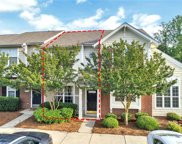 1117  Sienna Sand Way, Fort Mill image