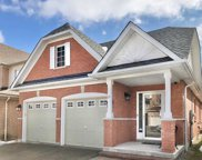 11 Juneau Cres, Whitby image