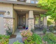 3807  Archetto Drive, El Dorado Hills image