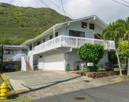 462 Kahinu Street, Honolulu image