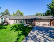 12735 W 15th Place, Lakewood image