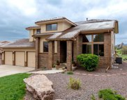 6909 Fairway Vistas Road, Littleton image