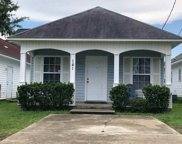 141 S Donelson St, Pensacola image
