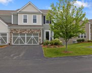 69 Kendall Ct Unit 69, Bedford image
