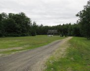 617 West Swanzey Road, Swanzey image