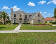 23 Catalpa  Court, Fort Myers image