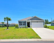 505 Riviera Court, Conway image