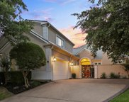 5 Cypress Point Court, Frisco image
