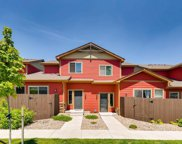 1775 Aspen Meadows Circle, Federal Heights image