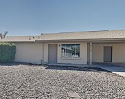 6313 W Carol Avenue, Glendale image