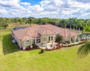 2322 Prarieview Drive, Loxahatchee image