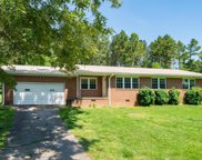 1644 County Road 750, Athens image