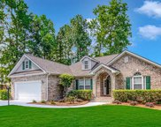 408 Windover Ct., Murrells Inlet image