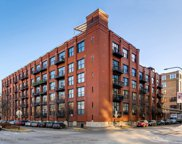 1000 W Washington Boulevard Unit #540, Chicago image
