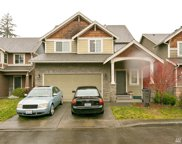 133 196th Place SW, Bothell image