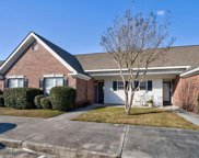 3013 Lauren Place Drive Unit #Unit 105, Wilmington image