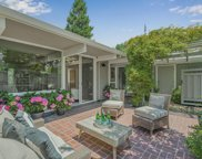 960 Trophy Dr, Mountain View image
