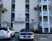 301 Shelby Lawson Dr. Unit 404, Myrtle Beach image