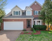 2129 Melody Dr, Franklin image