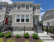 1285 W Winchester St S Unit 20, Murray image