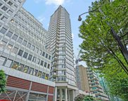 1228 W Hastings Street Unit 304, Vancouver image
