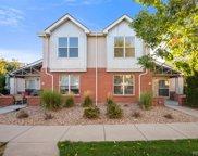 84 Spruce Street Unit 802, Denver image