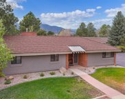 2720 Fox Grove Court, Colorado Springs image