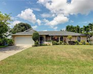 629 SW 36th ST, Cape Coral image