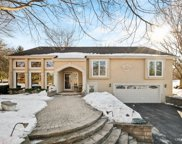 39W557 Antler Trail, St. Charles image