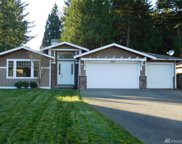 9209 234th Place SW, Edmonds image