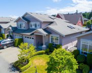 500 Russell  Rd Unit #21, Ladysmith image