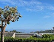 22852     Monteago Road, Laguna Niguel image