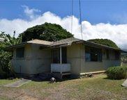 2304 Palena Street Unit B, Honolulu image
